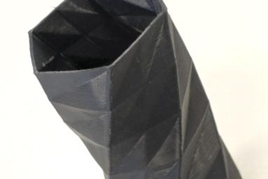 materiales-flex