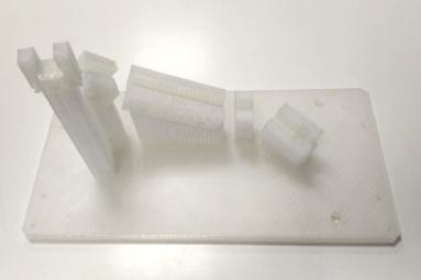 materiales-jcr-print