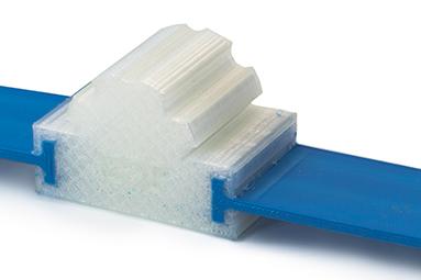 flexibles-impresoras-abiertas