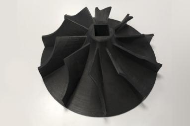 materiales-pla