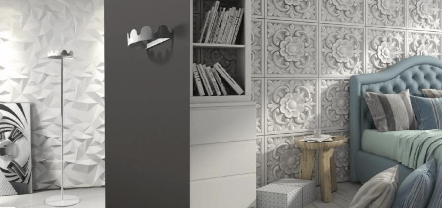 Caso de éxito decoración de interiores JCR3D